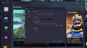 Pubg mobile (pubgm) is an online multiplayer battle royale game developed by tencent games with the most intense 2gb ram. How To Install Tencent Gaming Buddy On 2gb Ram Pc Step By Step