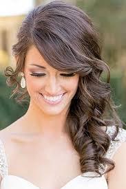 Hairstyle Design For Short Hair short hairstyles bridesmaid short hair ideas bridesmaid with 1214 by stevesalt.us