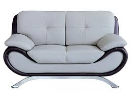 small modern furniture. Loveseats For Small Spaces, Sofas, Couches \u0026 Modern Furniture