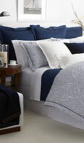 bedroom appealing c target duvet duvet covers king size