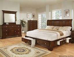 art van furniture bedroom sets. amazing art van furniture bedroom sets for your home