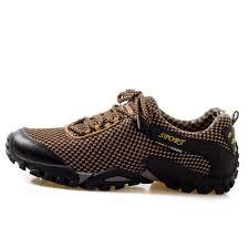 <b>Men's Casual</b> Shoes <b>Men's</b> Sports Shoes Outdoor Sports Hiking ...