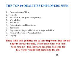 teamwork skills examples resume examples of resumes secretarial assistant cover letter academic essay writer for hire