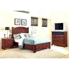 bassett bedroom sets – dreamconstruction.info