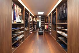 full size of costco custom closets canada ikea best nyc closet design in bucks county for