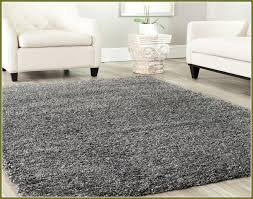 brilliant target area rugs at within large decorations 2