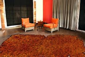 rust colored rugs rust colored rugs area rugs awesome design ideas rust colored area rugs orange rust colored rugs