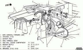 beautiful 02 chevy cavalier wiring diagram images electrical 2002 chevy cavalier wiring diagram 1998 chevy cavalier wiring diagram free download wiring diagrams