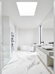 modern white bathroom. modern bathroom best design white