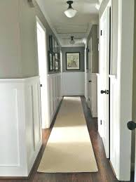hall runners extra long long hallway runners large size of rug rug rug runners rug hall runners extra long kitchen entryway rug