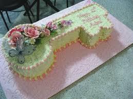 Pretty 21 Birthday Cake Design For Women Freshbirthdaycakesgq