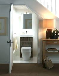 how to add a bathroom basement interior decor ideas on super idea solutions photo half cost