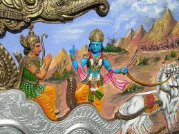 essays on gita a photo essay for clarity and fun bhagavad gita  bhagavad gita wikiquote