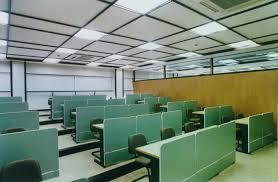 office designscom. Office Designscom F
