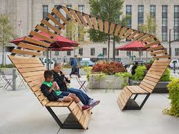 urban furniture designs. Pesquisa Google. Urban FurnitureStreet Furniture Designs L