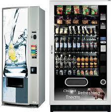Bottle Vending Machines For Sale Custom Snack Can Bottle Vending Machines Link Vending