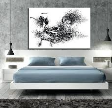 bedroom canvas art like this item master bedroom canvas art  on canvas wall art for master bedroom with bedroom canvas art wall art designs long wall art large blue canvas