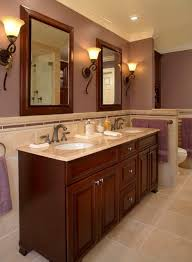 traditional bathroom decorating ideas. Bathroom Wall Lights Traditional Impressive Home Office Modern And Design Ideas Decorating I