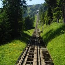 Für ein paar jahre war der dom mit seinen türmen das höchste gebäude der welt: Wo Ist Die Langste Treppe Der Welt Globalquiz Org