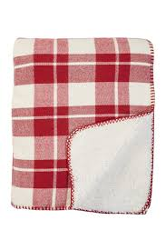 white knit throw blanket chenille throw blankets for sofa plaid down throw blanket college throws