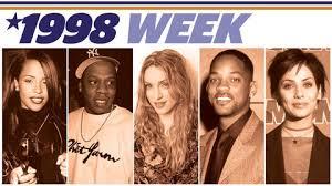 The 99 Greatest Songs Of 1999 Staff List Billboard