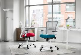 inspiration office. Marvelous Design Inspiration Office Star Chairs Exquisite Ideas FUN Colors Mesh Computer Chair