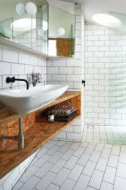 kitchen and bath showrooms chicago. bathroom:inspirative bathroom showroom 32 inspirative home bath in it 1000 images about kitchen and showrooms chicago s