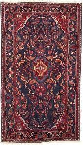 navy blue area rug oriental rugs
