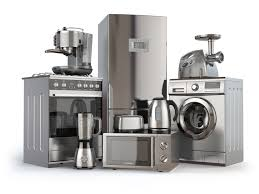 Small Appliance Sales Appliance Repair Chicago Il Appliance Mechanical Services