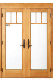 patio doors raleigh durham nc french