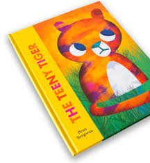 Childrens Book Printing Affordable Offset Printer For Quality