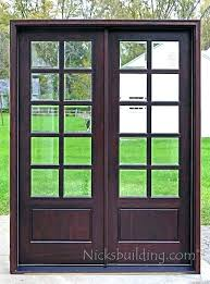 green glass door decorating beveled glass door doors four star single ft tall patio with ten green glass door