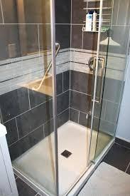 glamorous sterling shower door installation instructions sterling shower doors medium size of sliding shower doors bathtubs