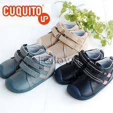 baby boy shoe size 3 fellows rakuten global market specialty stores first shoes