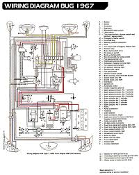 vw beetle fuse diagram image wiring diagram vw wiring diagrams wiring diagram schematics baudetails info on 1969 vw beetle fuse diagram