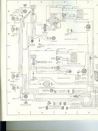 cj ignition wiring diagram cj automotive wiring diagrams 35681d1372445754t wiring diagram 77 cj5 cj7 wiring diagram
