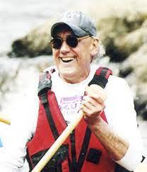David Pilotte   In Memoriam   Bangor Daily News