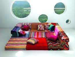 diy mah jong sofa top popular blue modular sofa pertaining within modular sofa plan roche bobois diy mah jong sofa