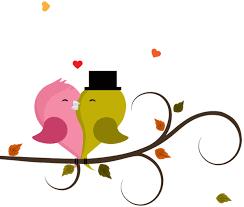 mug couple love day valentine