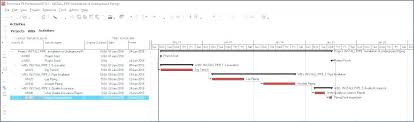 Sample Training Calendar Templates Sports Schedule Maker