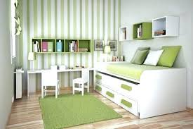 Wonderful Storage For Tiny Bedrooms Cheap Bedroom Storage Solutions View Storage For  Tiny Bedrooms Storage Ideas For
