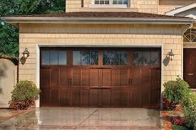 wayne dalton garage doorWayne Dalton 9700 Series  D and D Garage Doors