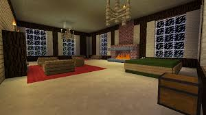 coolest minecraft bedrooms. kitchen ideas in minecraft for minecraft. awesome dining table coolest bedrooms a