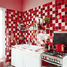 Red Kitchen Accessories Red Kitchen Accessories Ideas Quicuacom