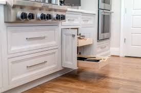 40 types high res kitchen cabinet construction particle board plywood for cabinets mdf vs melamine home design ideas or full size list enclosed bulletin