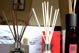 reed diffuser home fragrance