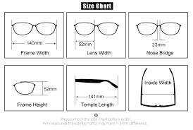 Ralferty Polarized Sunglasses Magnetic Clip On Polar Tr90 Optics Sunglases Mirrored Womens Glasses No Grade Lenses Z8020