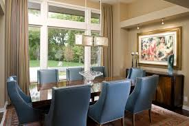 excellent likeable simple blue leather dining room chairs 1 fivhter of blue dining room chairs decor