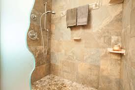 Indianapolis Bathroom Remodeling Stilwell Remodeling Bathroom Remodeling Contractor Indianapolis