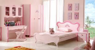 childrens pink bedroom furniture. childrens pink bedroom furniture vivo throughout wardrobes image 10 of 30